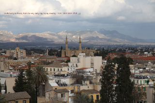 uec_cy_lefkosia_cathedrale_sainte_sophie_became_selimiye_mosque