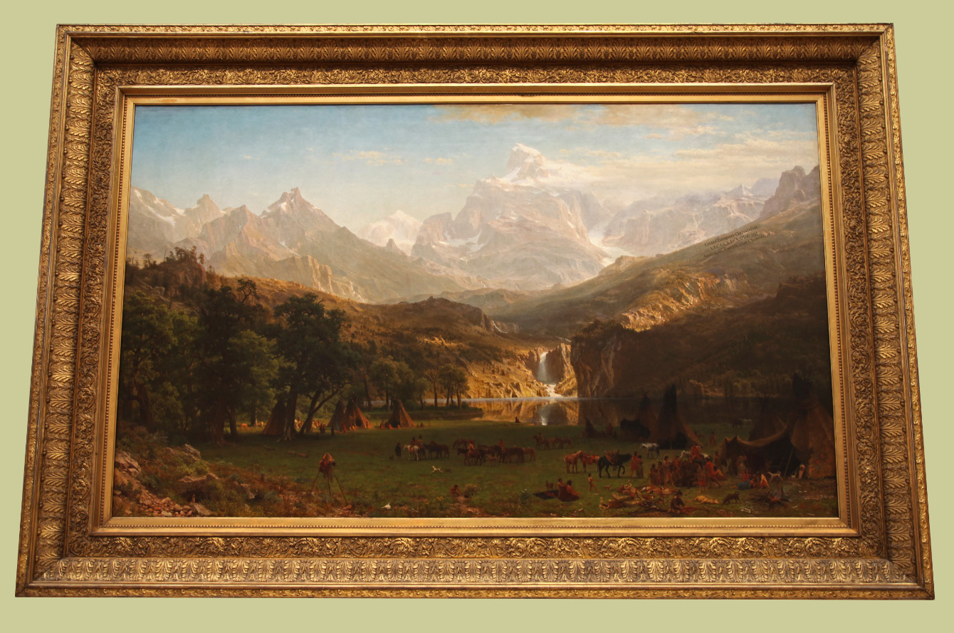 uec_usa_nyc_mma_the_rocky_mountains_landers_peak_bierstadt