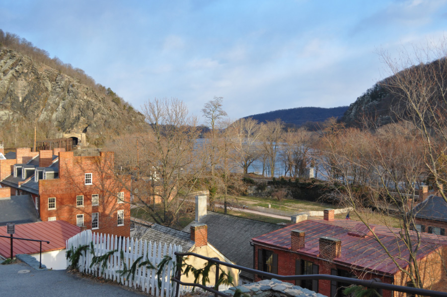 uec_usa_west_virginia_harpers_ferry_shenandoah